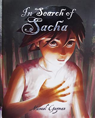 In Search of Sacha