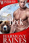 Beck: Winter (Shifter Seasons #2)