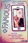 #famous: Ein Foto, eine Handvoll Pommes und ein Bauch voller Schmetterlinge