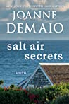 Salt Air Secrets