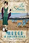 Murder at Brighton Beach (Ginger Gold Mysteries #11)