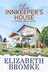 The Innkeeper's House (Hickory Grove, #4)