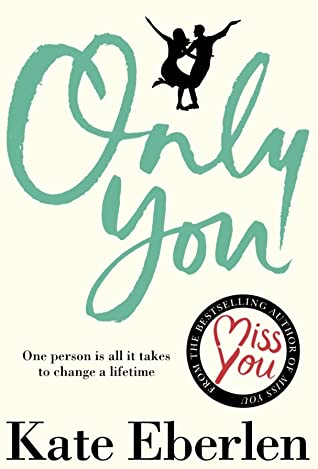 Only You: Escape This Summer with the Most Anticipated Romance of the Year