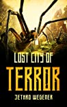 The Lost City of Terror