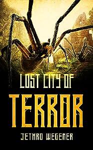 The Lost City of Terror