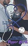 Lydia & Neil (Dr. Richards' Littles #20)