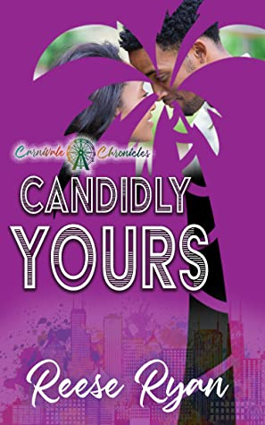 Candidly Yours