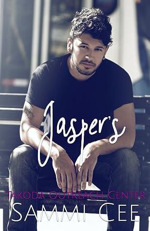 Jasper's by Sammi Cee