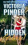Hidden Gabriel (Hidden Alphas, #1)