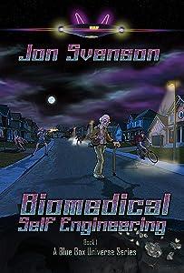Biomedical Self-Engineering 1