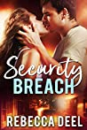 Security Breach (Maple Valley #1)