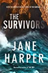 The Survivors pdf book review free