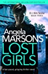 Lost Girls (DI Kim Stone, #3)