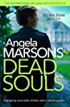 Dead Souls (D.I. Kim Stone, #6) audiobook review