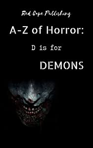 D is for Demons