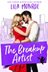 The Breakup Artist (Cupids, #4)