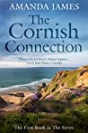 The Cornish Connection