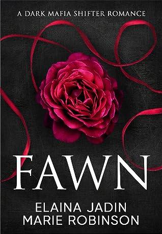 Fawn by Elaina Jadin