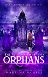 The Orphans (Dead Things #1.1)