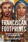 FRANCISCAN FOOTPRINTS by Helen Julian CSF