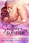 Southern Sunrise (Southern Series, #4)