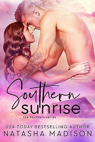 Southern Sunrise (Southern Series, #4)