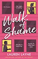 Walk of Shame (Love Unexpectedly, #4)