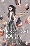 Moonlight Touch (Chroniken der Dämmerung, #1)