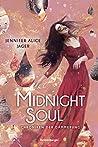 Midnight Soul (Chroniken der Dämmerung, #2)
