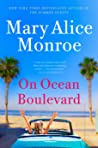 On Ocean Boulevard (Beach House #6)