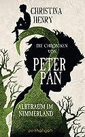 Die Chroniken von Peter Pan: Alptraum im Nimmerland
