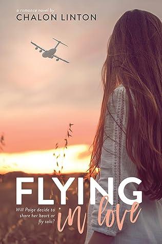 Flying in Love