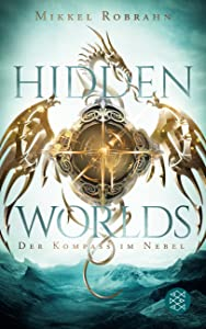 Hidden Worlds – Der Kompass im Nebel