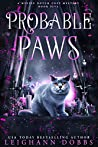 Probable Paws (Mystic Notch #5)