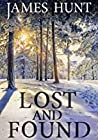 Lost And Found (North and Martin Abduction Mystery, #3)