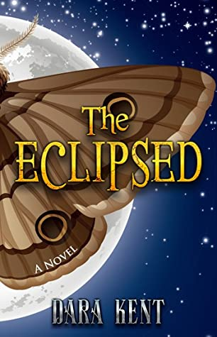 The Eclipsed