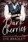 Dark Cherries (Conmen and Billionaires #1)