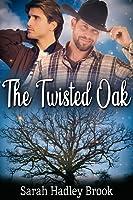 The Twisted Oak