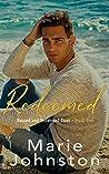 Redeemed (Ruined and Redeemed Duet #2)