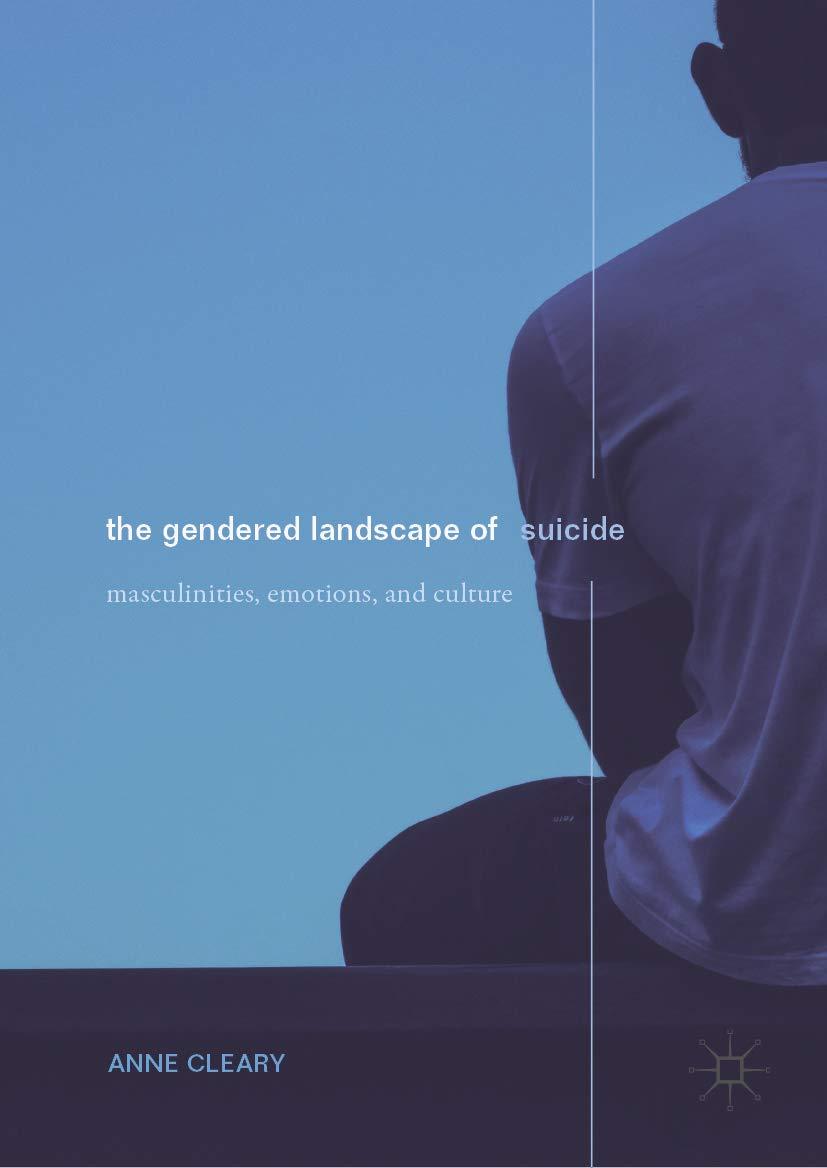 The-Gendered-Landscape-of-Suicide