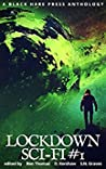 Lockdown Sci-Fi #1