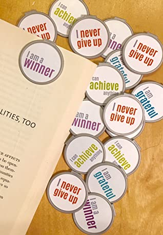 School Student Incentives Library incentives Reading Incentives Party Favor Prizes- Classroom Reading Awards /& Promotions for kids teens /& children of all ages WISE /& WORDY Bulk Bookmarks Set of 75