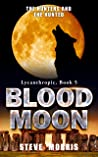 Blood Moon: The H...