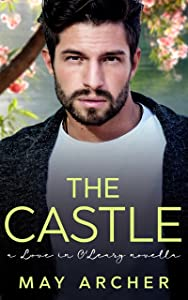 The Castle (Love in O'Leary, #5.5)