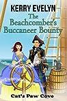 The Beachcomber's Buccaneer Bounty (Cat's Paw Cove #14)