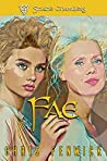 Fae (State Changers, #2)