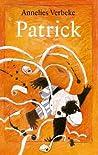 Patrick by Annelies Verbeke