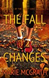 The Fall Changes (Honey Cove , #1)