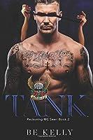 Tank (Reckoning MC Seer #2)