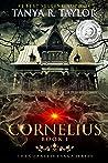 Cornelius (Cornelius Saga #1)
